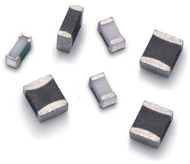 Multilayer Ceramic Chip Inductors, Chip Inductors , Inductor Suppliers